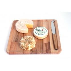 Plateau fromage Hêtre